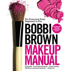Ebony black book of hollywood beauty secrets quinn sexy nude