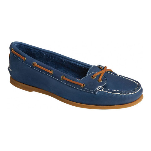 Women's Sperry Top-Sider Authentic