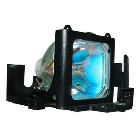 3M 78-6969-9599-8 Philips Projector Lamp - 3m Lcd Projector Lamp