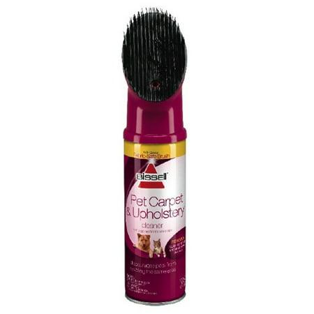 Bissell Pet Carpet Upholstery Cleaner Walmart Com