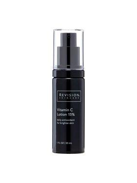 ($86 Value) Revision Skincare Vitamin C Lotion 15%, 1 Oz