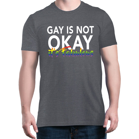 david desrosiers gay