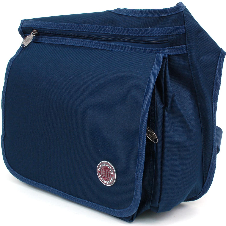 messenger bag cross body organizer briefcase medium size