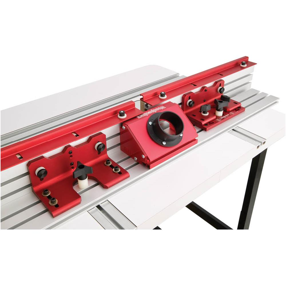 Woodpeckers t24730 router table complete package for pc890 bosch woodpeckers t24730 router table complete package for pc890 bosch 1617 dewalt 618 walmart greentooth Choice Image