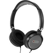 Sentry Rockers Headphones and Earbuds, 2pk