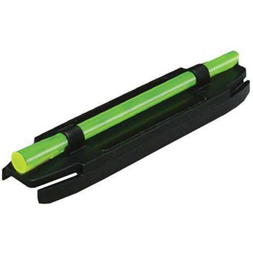 Hiviz M400 Magnetic Shotgun Sight Shotgun, Green