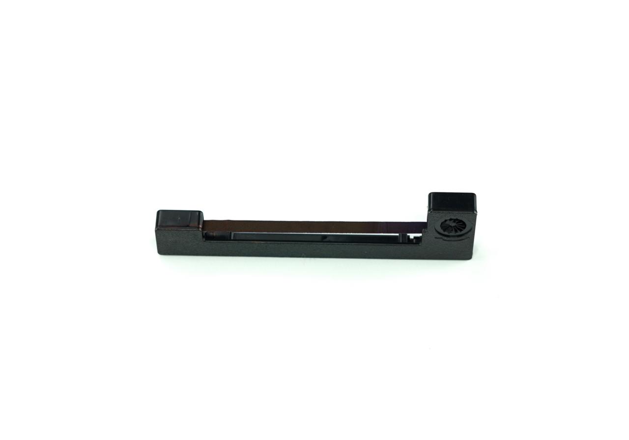 4 Hypercom T7P Ink Ribbon Cartridge black T7-P
