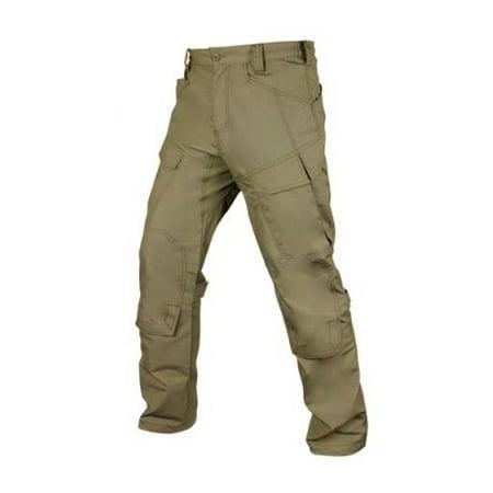 Condor Tac-Ops Pants, Stone, 30x32,