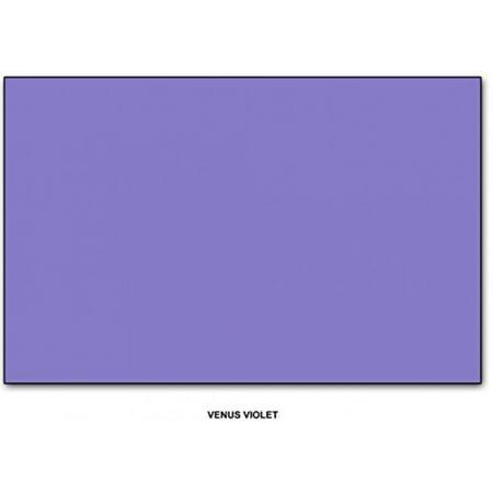 Venus Violet Neenah Astrobrights Premium Color Card Stock Paper