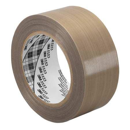 Cloth tape12x36 yd68 millight brown walmart cloth tape12x36 yd68 millight brown aloadofball Gallery