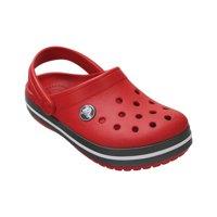fc855fc8bf139d Product Image Crocs Kids Crocband Clog Kids