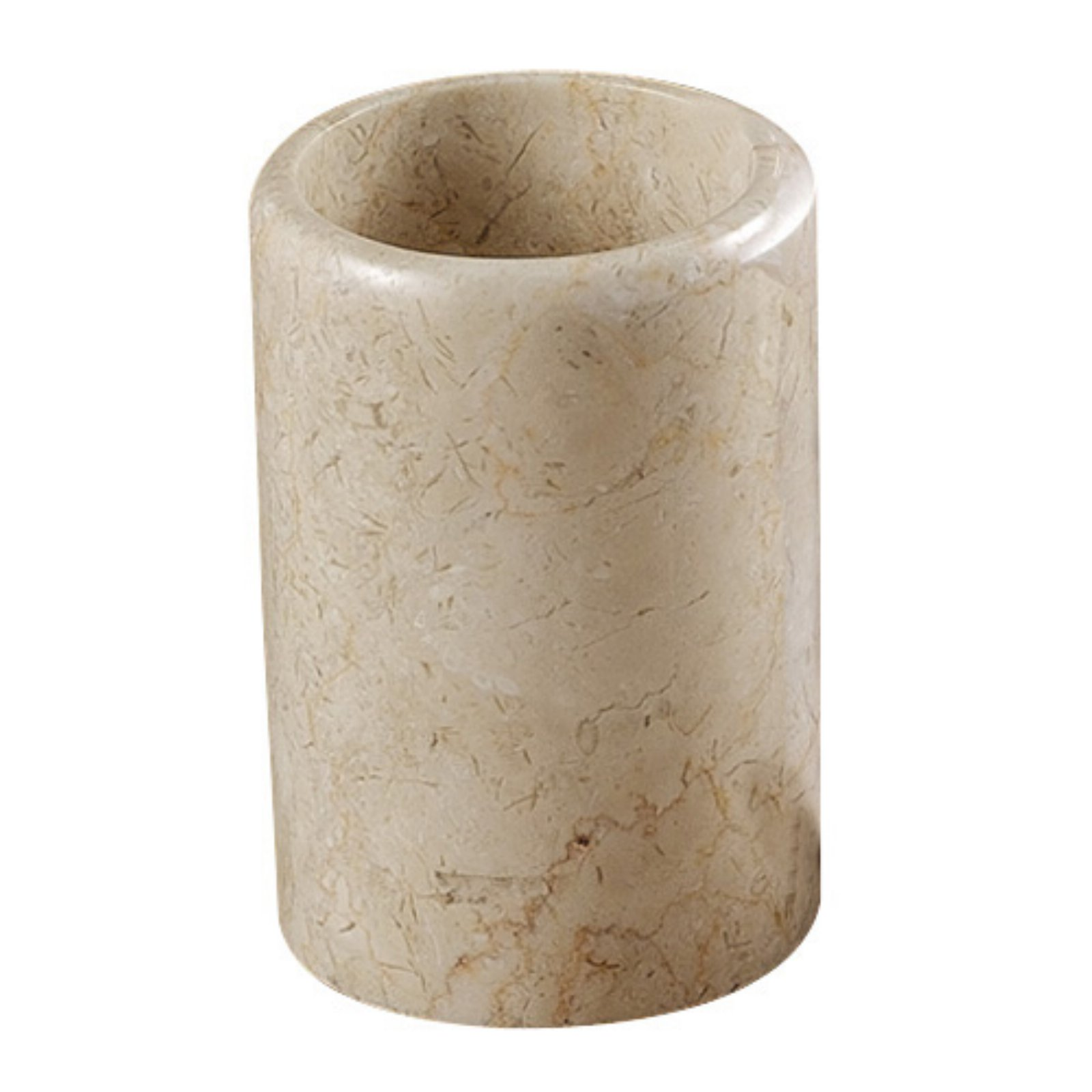 Creative Home Spa Marble Tumbler