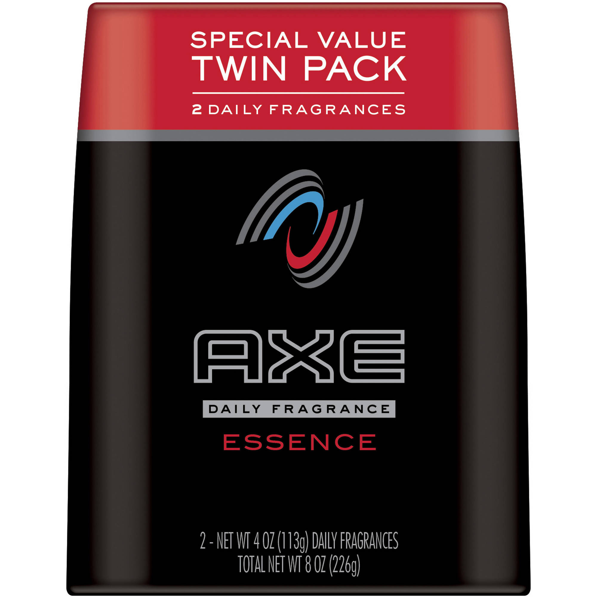 axe essence Free 2-day shipping on qualified orders over $35 buy axe essence body spray for men 4 oz, 4 count at walmartcom.