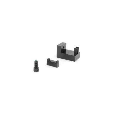 COMP Cams Phaser Limiter Kit For Hemi