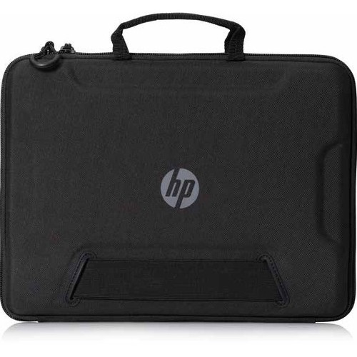 "HP Always-On 11.6"" Laptop Carrying Case - Black"