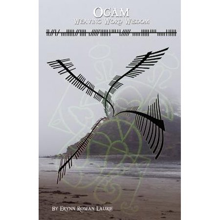 Ogam : Weaving Word Wisdom