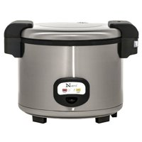30 Cup Commercial Rice Cooker by Narita