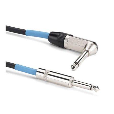 Tourtek Instrument Cables (Samson Tourtek Instrument Cable)