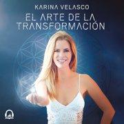 El arte de la transformación - Audiobook