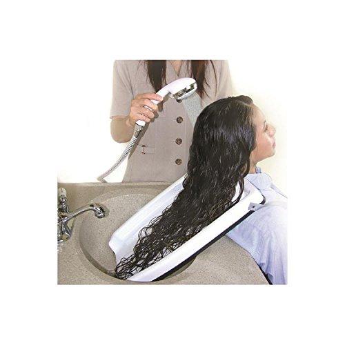 Jobar International Hair Washing Tray