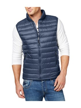 5e183f4ac7f Product Image Weatherproof Mens Packable Down Puffer Vest