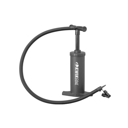 Kwikgoal High Volume Hand Pump | 1A801