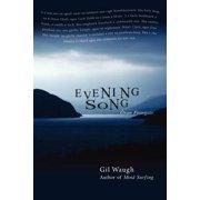 Evening Song - eBook