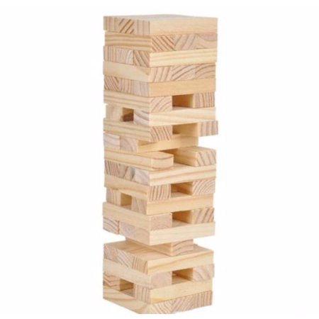 MINI WOOD GAME 6