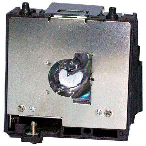 V7 Technology VPL1598-1N 2000 Hours 275-watt Lamp For Lam...