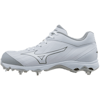 Mizuno 9-spike Advanced Sweep 3 Women's Softball Cleats
