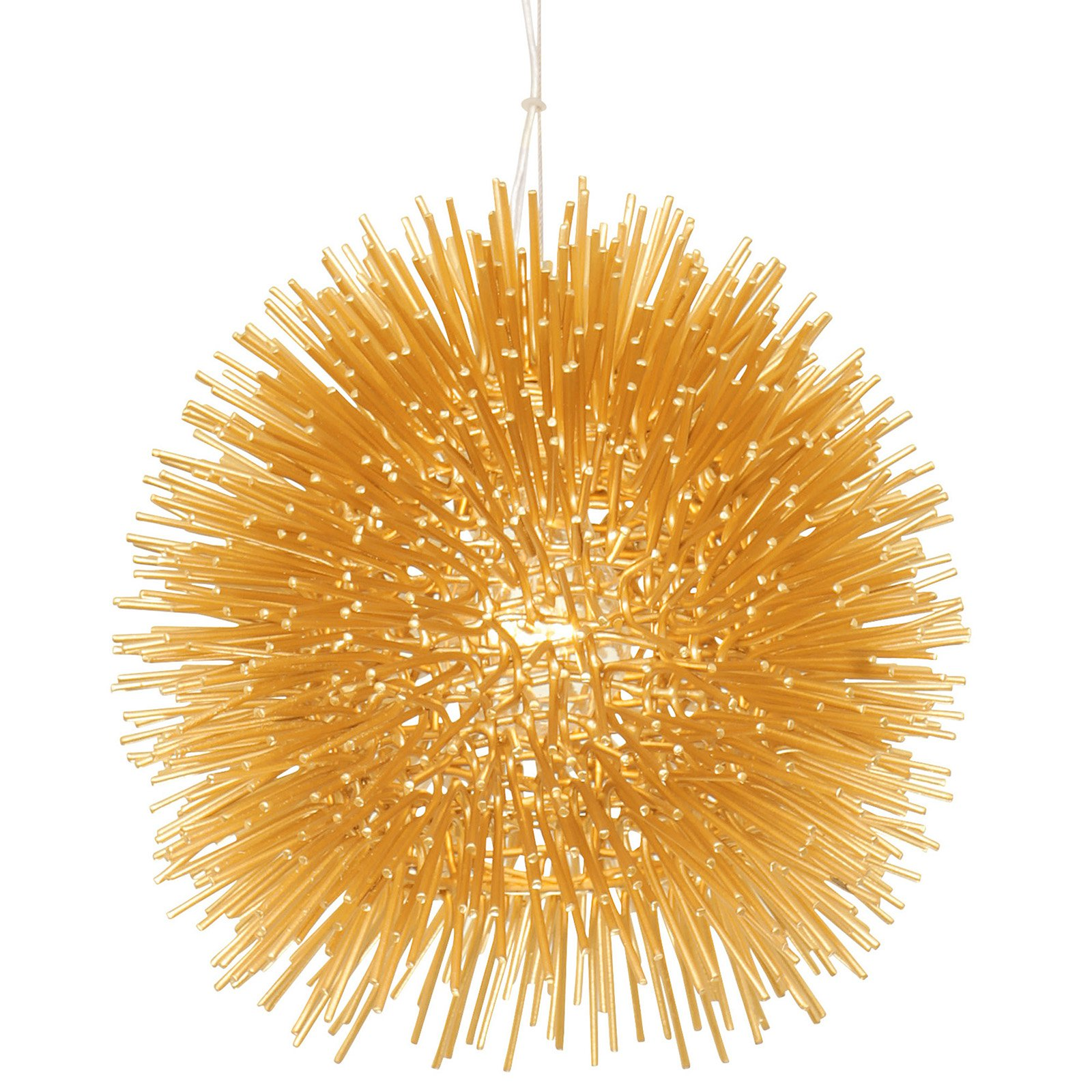 Varaluz Urchin 169M01 Mini Pendant Light