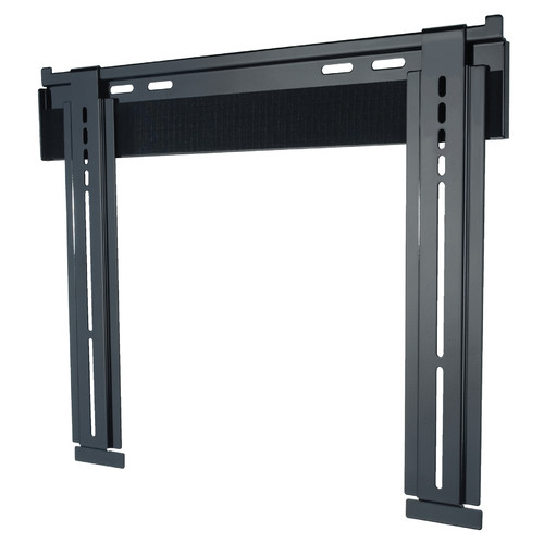 Peerless-AV Slimline Ultra-Thin Fixed Universal Wall Mount for 37'' to 50''  Flat Panel Screens