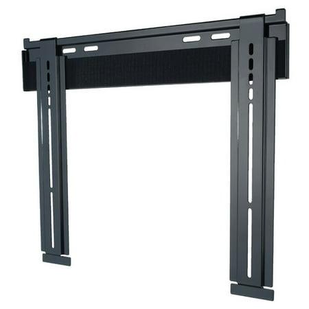 (Peerless-AV Slimline Ultra-Thin Fixed Universal Wall Mount for 37'' to 50''  Flat Panel Screens)