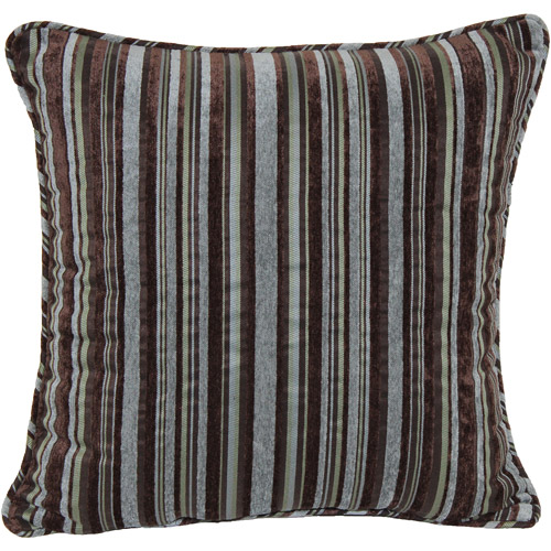 Better Homes and Gardens Chenille Pillow