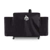 Product Image Pit Boss Memphis Ultimate Bbq Grill Cover