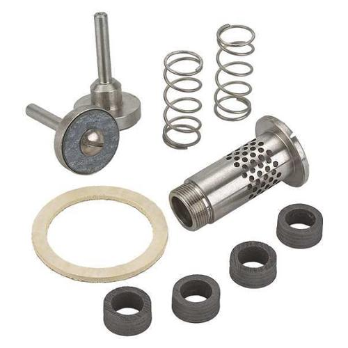 LEONARD VALVE KIT SW Water Mixing Valve Kit