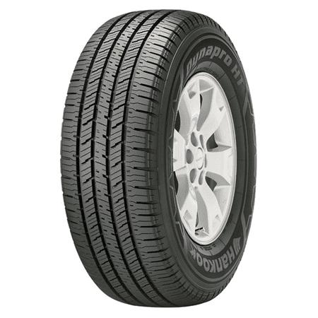 Hankook Dynapro HT (RH12) 235/65R16 121 R Tire