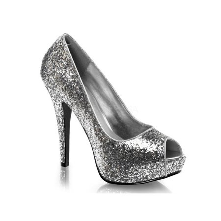 ab689af25abb Fabulicious - TWI18G S Fabulicious Shoes 5 1 4