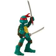 Nickelodeon Teenage Mutant Ninja Turtles Comic Book Leo