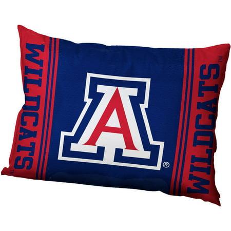 University Of Arizona Bedding Set