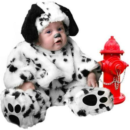 Dalmatian Costume - Dalmatian Costumes