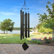Music of the Spheres Quartal Tenor 60 Inch Wind Chime