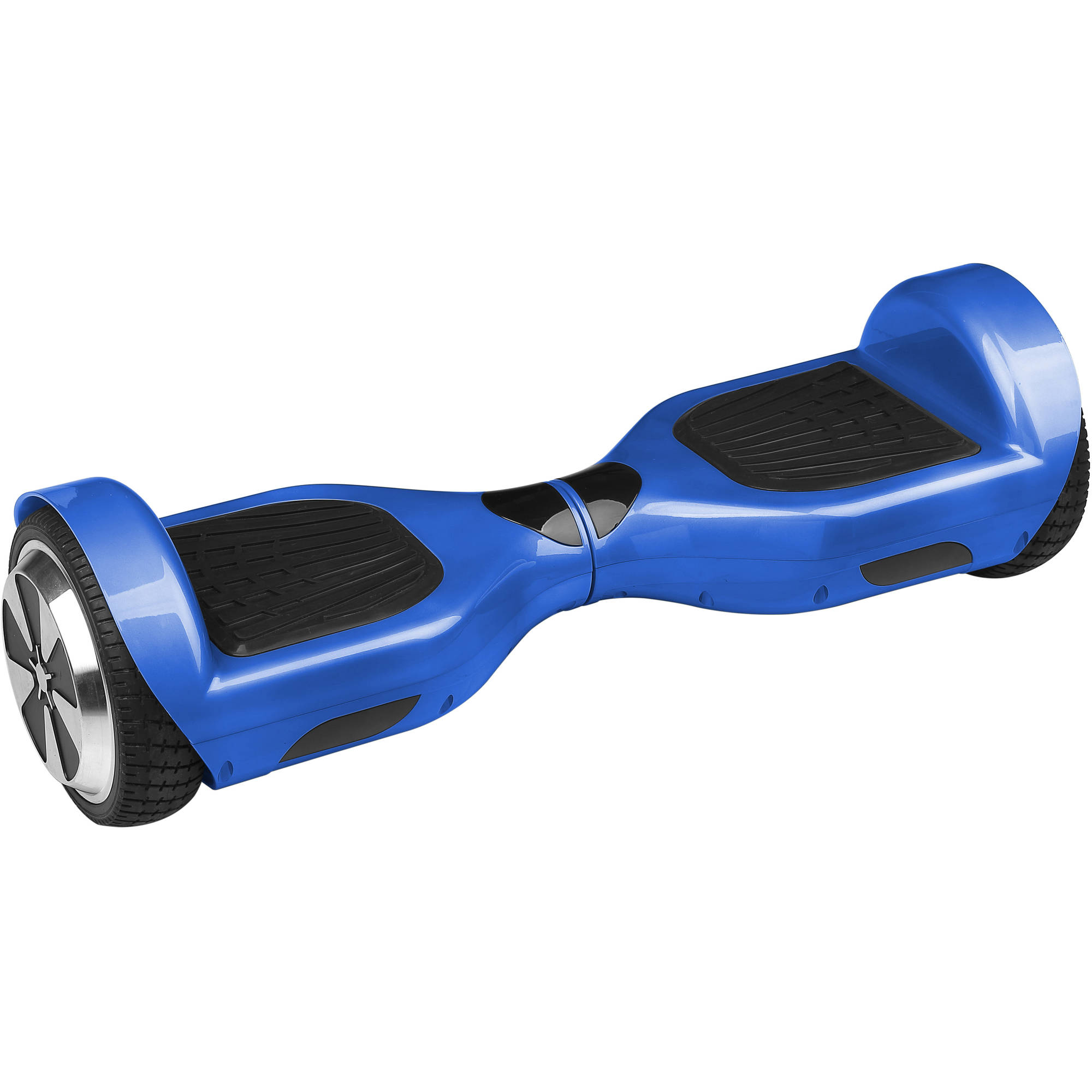 "Image of Air Ride Pro 6.5"" Self-Balancing Electric Hoverboard"