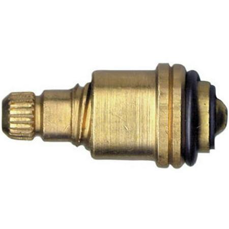 ST0570X K2-2UC Cold Faucet Screw Stem - image 1 de 1