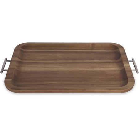 Better Homes And Gardens Acacia Tray