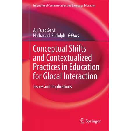 ebook meta communication for reflective online conversations models for distance education