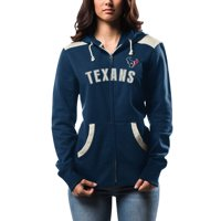 Nice Houston Texans Sweatshirts  hot sale