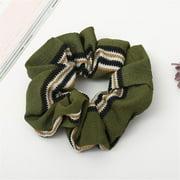 Outtop Women Fashion Headband Twist Hairband Bow Knot Cross Tie Headwrap Hair Band Hoop