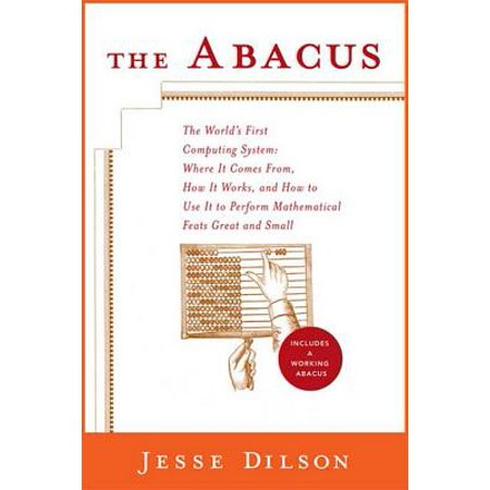 The Abacus - eBook