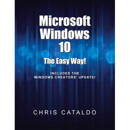 Microsoft Windows 10 : The Easy Way! (Best Way To Run Windows 10 On Mac)